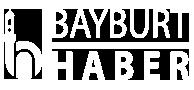 BAYBURTHABER.com