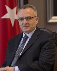 Naci Ağbal