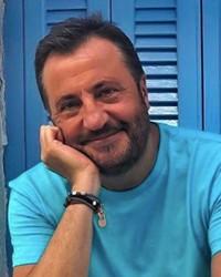 Ercan Saatçi
