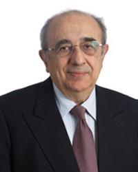 Mustafa Baran Tuncer