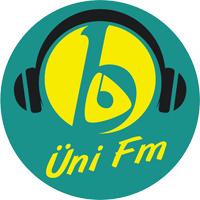 ÜNİ FM 94.0