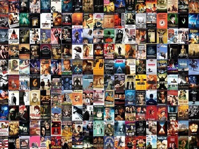 Gizem ve Gerilimi Hissedeceğiniz 45 Film