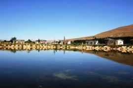 'Saklı Cennet' Misafirlerini Ağırlıyor