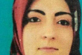 Bayburt'ta bir kadın boğazı kesilerek öldürüldü