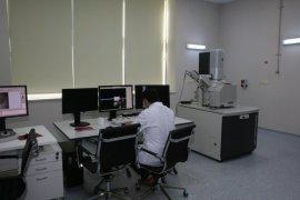 Bayburt Üniversitesi Önemli Çalışmalara İmza Atıyor
