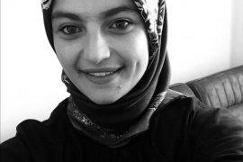 Bayburt'ta Kaybolan Genç Kızın Cesedi Bulundu