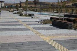 Bayburt Üniversitesinde Engelli Personel İstihdamı Türkiye Ortalamasının Üstünde