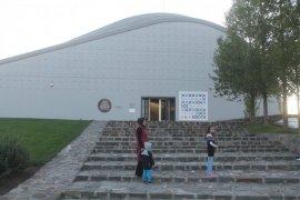 Bayburt Baksı Müzesi'nde ziyaretçi çeşitleniyor