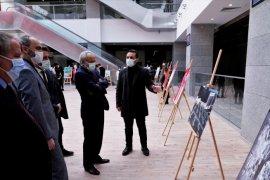 Bayburt Üniversitesinden 18 Mart Etkinlikleri