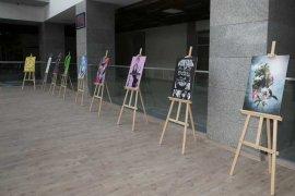 Bayburt Üniversitesi'nden Kadınlar Günü Etkinliği
