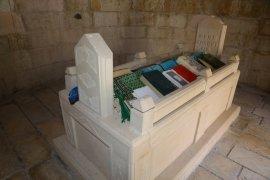 Dede Korkut Kitabı Unesco'nun Dünya Somut Olmayan Kültür Mirası Temsili Listesi'ne Alındı