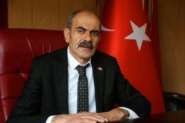 MHP Bayburt İl Başkanı Bekir Kasap'ın Seçim Değerlendirmesi
