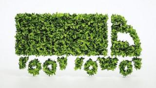 Bir Yeşil Lojistik Çözümü Mümkün Mü?
